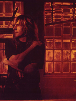 glenn-tipton-photo-edge-of-the-world