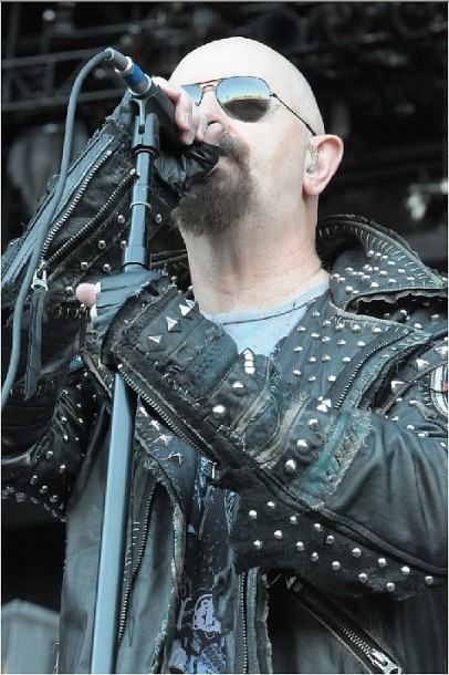 Halford-concert-tour-photo-rob-halford