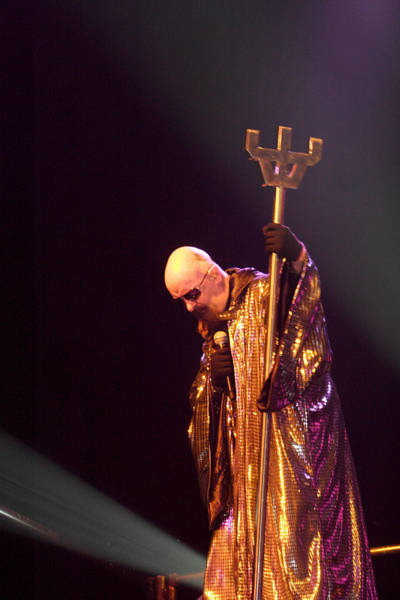 judas-priest-new-concerts-band-photo