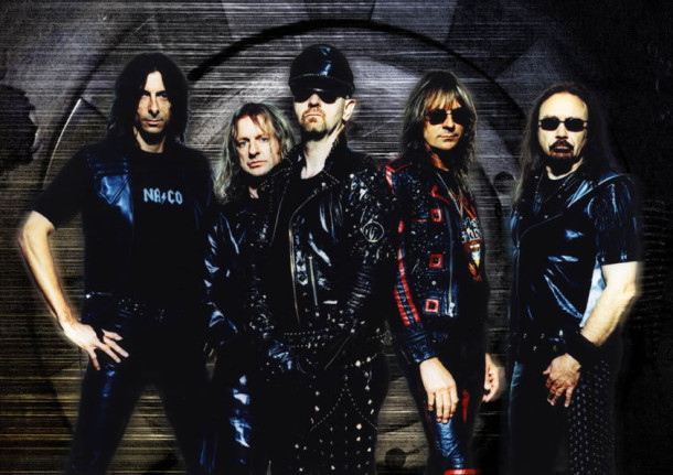 judas-priest-nostradamus-tour-concerts-photo-band