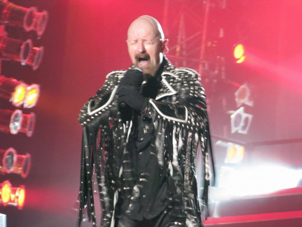 Judas-Priest-photo-epitaph-tour-concerts-pictures-rob-halford