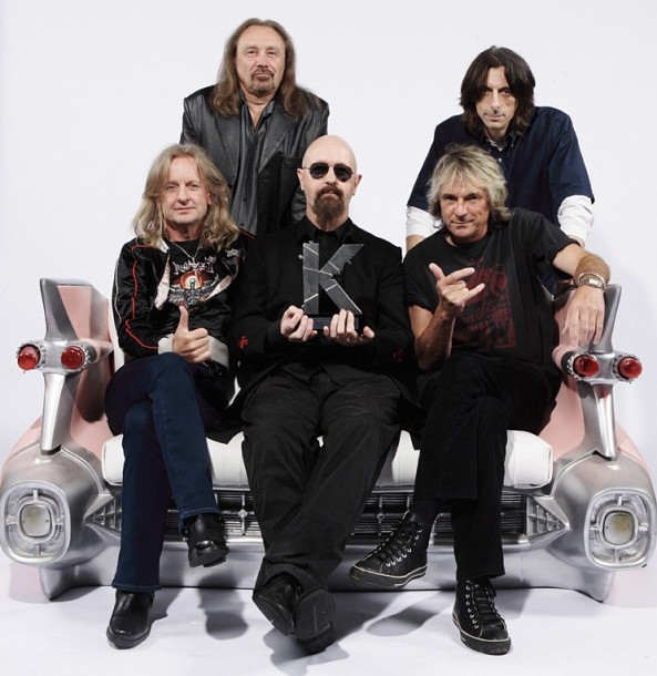 Judas-Priest-photo-rock-festival-concerts-pictures-rob-halford