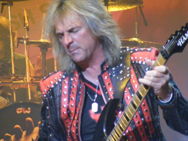 photo-judas-priest-guitarist-glenn-tipton