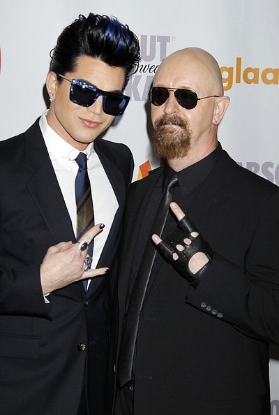 judas-priest-photo-heavy-metal-god-rob-halford