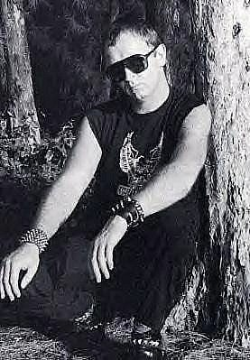 judas-priest-photo-vocal-rob-halford