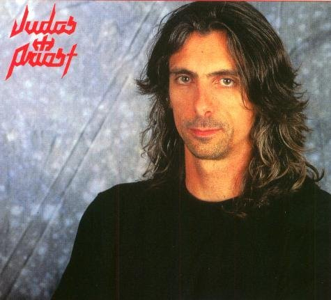 photo-Judas-Priest-drummer-Scott-Travis