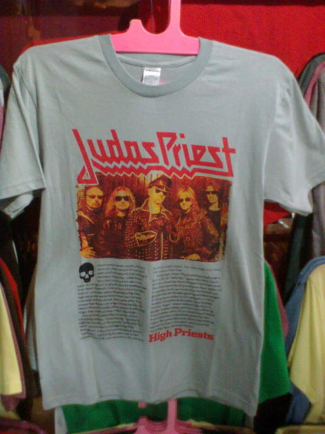 judas-priest-photo-maiki-all-for-fans