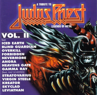 A-Tribute-to-Judas-Priest-Legends-of-Metal-Vol-2