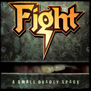 Fight-A-Small-Deadly-Space-Remastered-2008