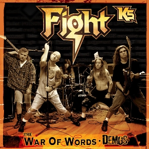 fight-k5-the-war-of-words-demos-2007