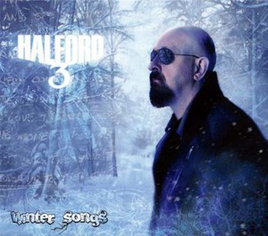 Halford-3-Winter-Songs-2009