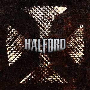 Halford-Crucible-2002-photo