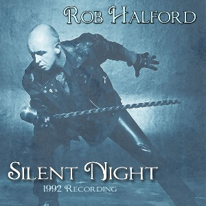 Halford-Silen-Night-2009