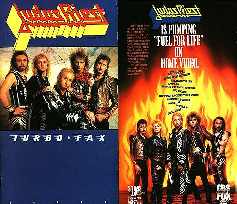 judas-priest-biography-concert-turbo-fax-booklet-tour-1986