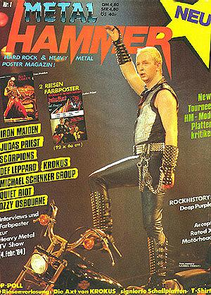 judas-priest-glenn-tipton-interview-metal-hammer-1984