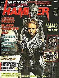 Judas-Priest-heavy-metal-band-photo-rock-magazine-covers