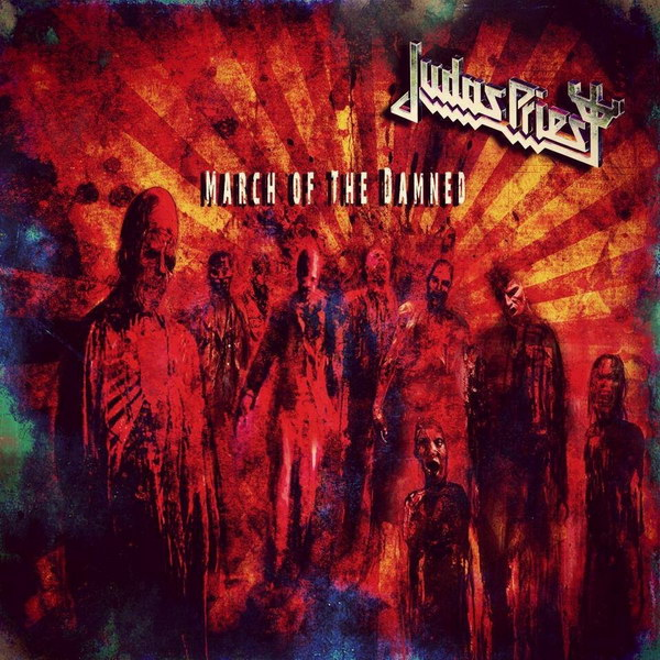 judas-priest-march-of-the-damned-single-2014