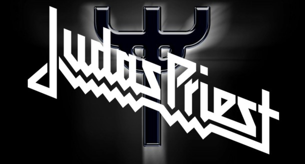 judas-priest-photo-posters