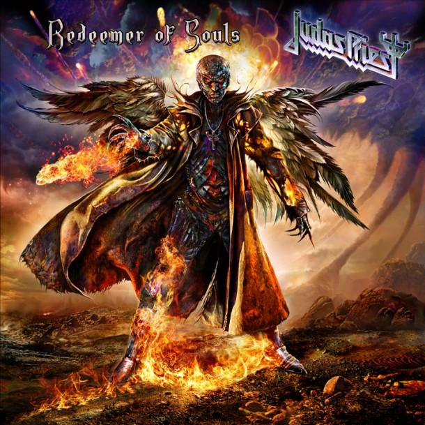Judas-Priest-Redeemer-of-ouls-2014_1