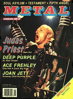 judas-priest-rob-halford-hard-metal-usa-1988