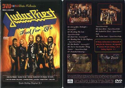 video-judas-priest-fuel-for-life-dvd-2002