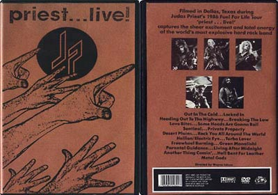 video-judas-priest-priest-live-dvd-2002