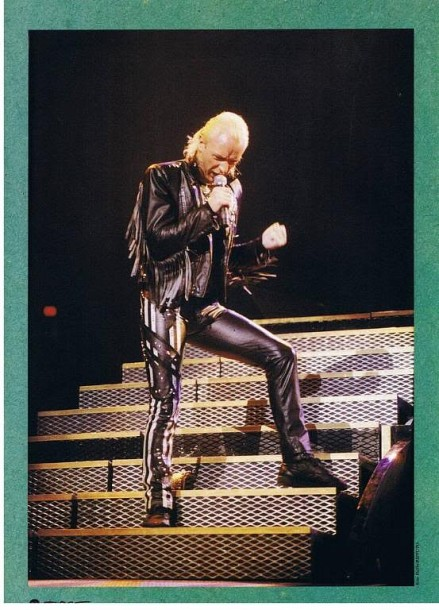 Judas-Priest-photo-classic-heavy-metal-years