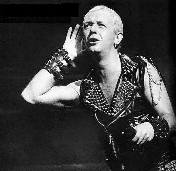 Judas-Priest-photo-classic-turbo-