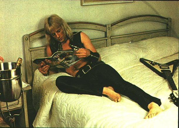 photo-penthouse-pet-with-judas-priest-girl
