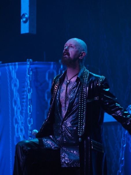 Photo-judas-priest-epitaph-concert-2012-