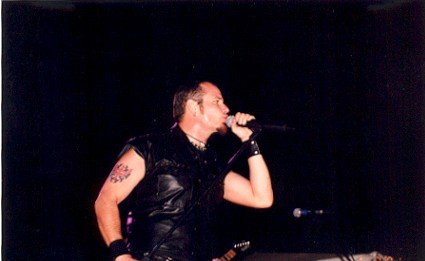 judas-priest-photo-vocal-tim-ripper-owens-years