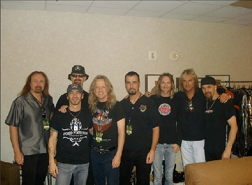 photo-Judas-Priest-Godsmack-band