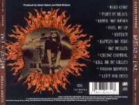 download-glenn-tipton-album-baptizm-of-fire-torrent-1996