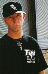 Photo-Fight-band-Rob-Halford-solo