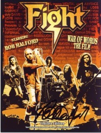 photo-Rob-Halford-heavy-metal-band-Fight