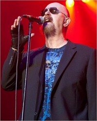 Halford-concert-photograph-rob-halford-band