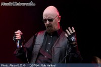 photo-rob-halford-halford-heavy-metal-band