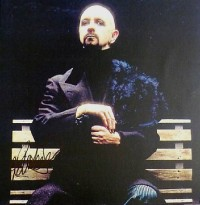 photo-Two-2wo-concert-Rob-Halford-solo-band