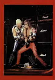 Judas-Priest-early-Photo-Heavy-metal-band