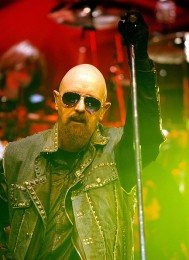 Judas-Priest-photo-nostradamus-tour-concerts-band
