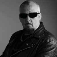 photo-ex-judas-priest-al-atkins