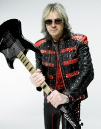 photo-judas-priest-lead-guitar-glenn-tipton