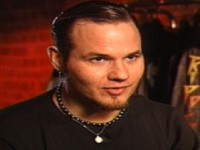 photo-tim-ripper-owens-ex-judas-priest