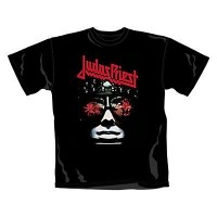 Judas-Priest-maiki-fytbolki-attributes-fans