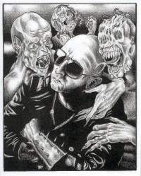 Photo-judas-priest-pictures-paintings