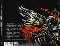 A-Tribute-to-Judas-Priest-Legends-of-Metal-Vol-1