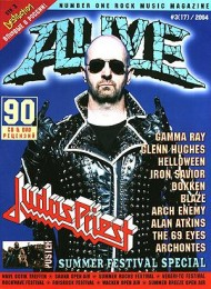 al-atkins-alive-judas-priest
