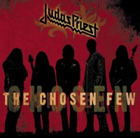 download-judas-priest-the-chosen-few-2011