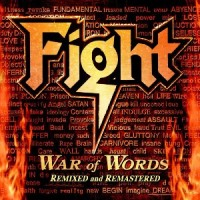fight-war-of-words-remastered-2008