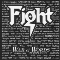 Fight-War-Of-Words-rob-halford-band